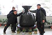 2011-01-24 湖南-酒鬼酒廠:IMG_7452.jpg