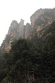 2011-01-26 湖南-張家界賀龍公園(百龍電梯):IMG_8149.jpg