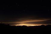 2010-12-05 太平山-望洋山:IMG_4348.jpg