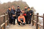 2011-01-24 湖南-張家界天門山:IMG_7560.jpg