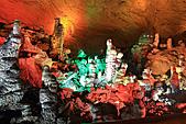 2001-01-27 湖南-張家界黃龍洞:IMG_8540.jpg