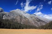 2013-01-21 雲南麗江-玉龍雪山、雲杉坪、藍月谷:IMG_0334.jpg