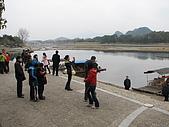 2009-01-25 象鼻山:IMG_0159.JPG