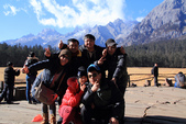 2013-01-21 雲南麗江-玉龍雪山、雲杉坪、藍月谷:IMG_0303.jpg