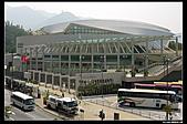 20110401春假香江遊:P1000586.jpg