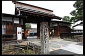 971120日本北陸-黑部立山之旅:IMG_4701.jpg