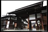 971120日本北陸-黑部立山之旅:IMG_4703.jpg