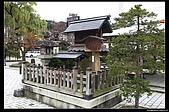 971120日本北陸-黑部立山之旅:IMG_4710.jpg