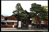 971120日本北陸-黑部立山之旅:IMG_4714.jpg