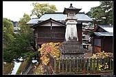 971120日本北陸-黑部立山之旅:IMG_4715.jpg