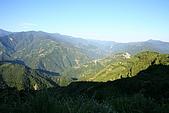 北橫_西湖度假村之旅:NorthRoad_005.JPG
