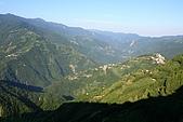 北橫_西湖度假村之旅:NorthRoad_006.JPG