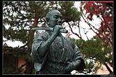971120日本北陸-黑部立山之旅:IMG_4719.jpg