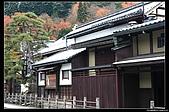 971120日本北陸-黑部立山之旅:IMG_4721.jpg