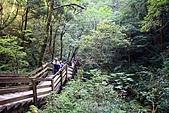 北橫_西湖度假村之旅:NorthRoad_009.JPG