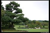 20130904日本四國之旅:P1080254.jpg