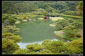 20130904日本四國之旅:P1080414.jpg
