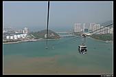 20110401春假香江遊:P1000594.jpg