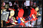 971120日本北陸-黑部立山之旅:IMG_4727.jpg