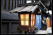 971120日本北陸-黑部立山之旅:IMG_4733.jpg