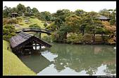 20130904日本四國之旅:P1080262.jpg