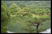 20130904日本四國之旅:P1080412.jpg