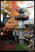 971120日本北陸-黑部立山之旅:IMG_4762.jpg
