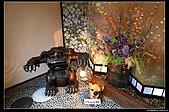 971120日本北陸-黑部立山之旅:IMG_4770.jpg