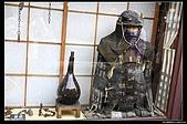 971120日本北陸-黑部立山之旅:IMG_4771.jpg