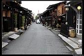 971120日本北陸-黑部立山之旅:IMG_4772.jpg