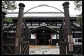 971120日本北陸-黑部立山之旅:IMG_4775.jpg