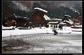 971120日本北陸-黑部立山之旅:IMG_4792.jpg