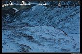 971120日本北陸-黑部立山之旅:IMG_5047.jpg