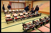 971120日本北陸-黑部立山之旅:IMG_5110.jpg