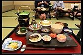 971120日本北陸-黑部立山之旅:IMG_5113.jpg