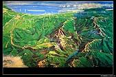 971120日本北陸-黑部立山之旅:IMG_5076.jpg