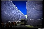 971120日本北陸-黑部立山之旅:IMG_5078.jpg