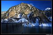 971120日本北陸-黑部立山之旅:IMG_5081.jpg
