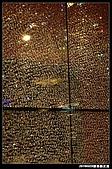 20100320深珠澳之旅:深珠澳_0189.jpg