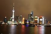 上海東方明珠新天地:SH_001.JPG
