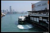 20110401春假香江遊:P1000552.jpg
