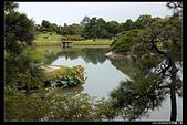 20130904日本四國之旅:P1080257.jpg
