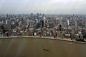 上海東方明珠新天地:SH_007.JPG