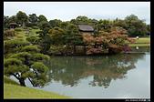 20130904日本四國之旅:P1080261.jpg