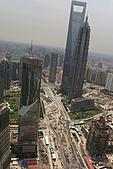 上海東方明珠新天地:SH_011.JPG