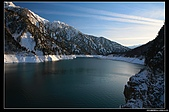 971120日本北陸-黑部立山之旅:IMG_5082.jpg