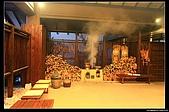 971120日本北陸-黑部立山之旅:IMG_5100.jpg