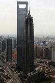 上海東方明珠新天地:SH_013.JPG