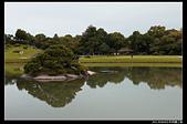 20130904日本四國之旅:P1080255.jpg
