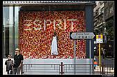 20110401春假香江遊:P1000579.jpg